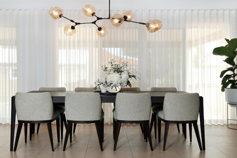 Top 20 Perth Interior Designers top Top 20 Perth Interior Designers 17 1