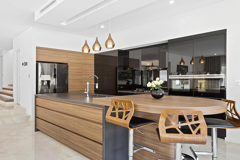 Top 20 Perth Interior Designers top Top 20 Perth Interior Designers 20 top interior designers Design Hubs Of The World – 20 Top Interior Designers From Perth 20