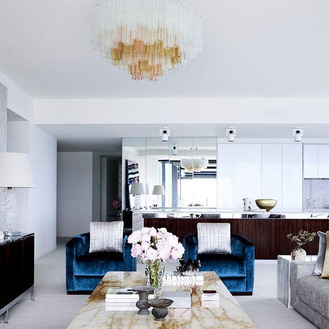 top 28 sydney interior designers Top 28 Sydney Interior Designers DAVID HICKS