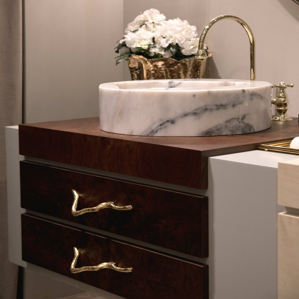 Decor Ideas for Bathroom Renovation decor Decor Ideas for Bathroom Renovation Decor Ideas for Bathroom Renovation Hardware