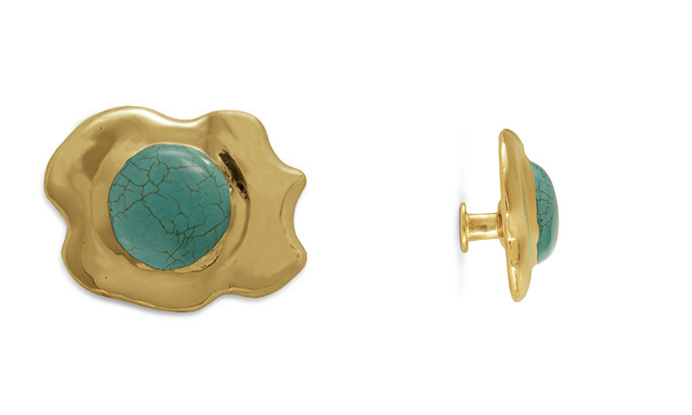 Discover A Sense of Design Rarity in the Form of Jewelry Hardware 11 (1)