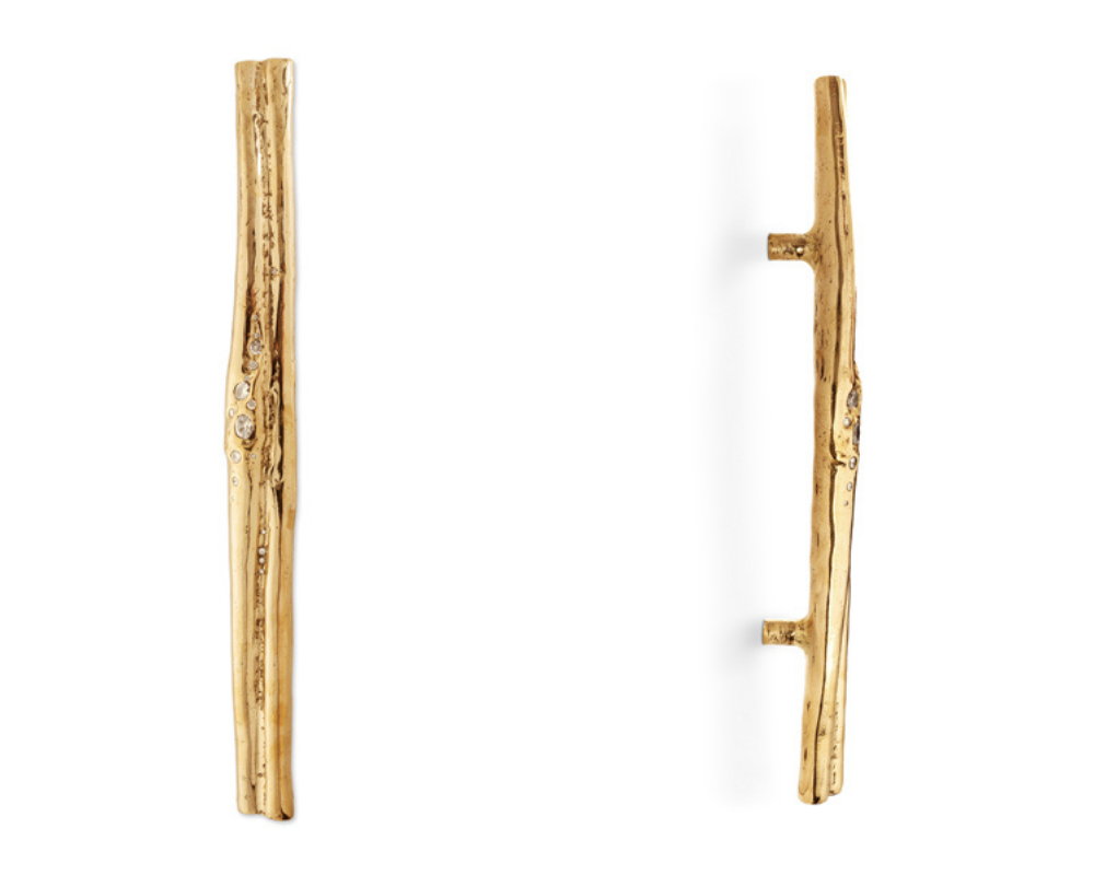 Discover A Sense of Design Rarity in the Form of Jewelry Hardware 11 (2)