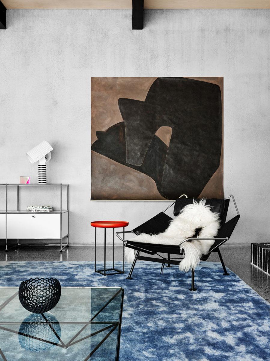 top 28 sydney interior designers Top 28 Sydney Interior Designers FLACK Bendigo BrookeHolm MarshaGolemac 1 e1574400017110