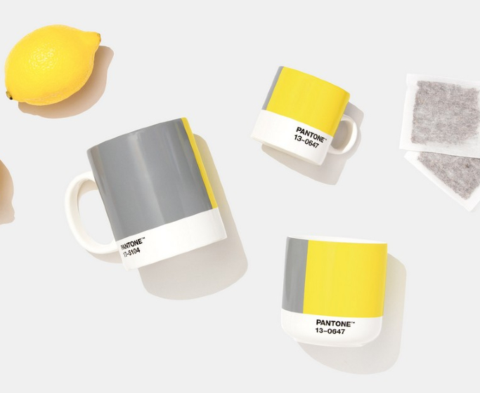 colors of the year Pantone Determines Two Optimistic Hues for 2021 Colors of the Year Pantone Determines Two Optimistic Hues for 2021 Colors of the Year 4 featured