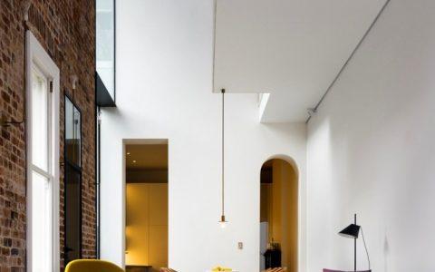 top 28 sydney interior designers Top 28 Sydney Interior Designers RENATODETTORREItalianateHouseLiving01511V7 480x300