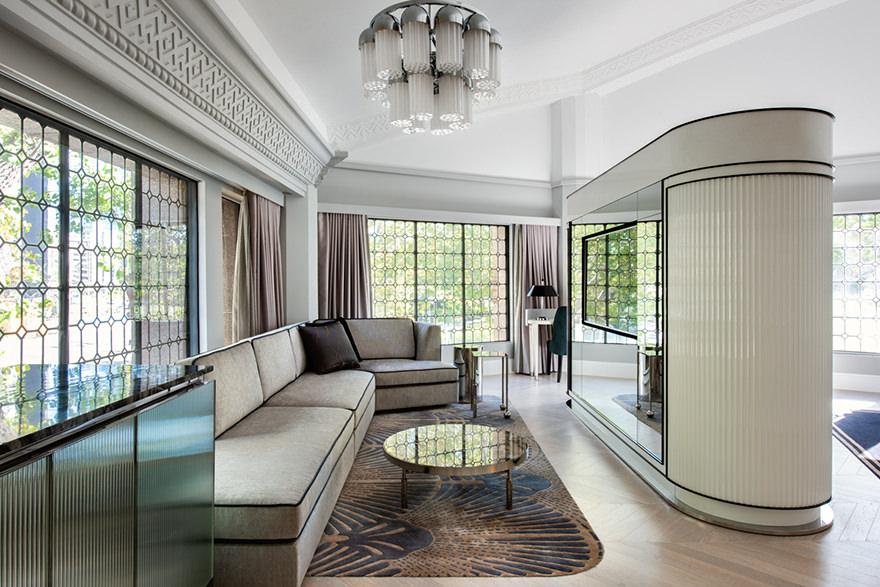 Top 28 Interior Designers in Sydney
