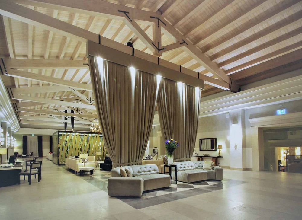Top 10 Italian Interior Designers Whose Work One Ought to Know 4 italian interior designers Top 10 Italian Interior Designers Whose Work One Ought to Know Top 10 Italian Interior Designers Whose Work One Ought to Know 4