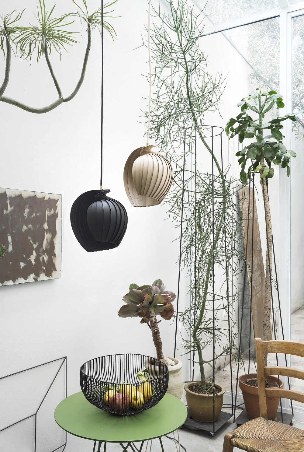 Top 10 Italian Interior Designers Whose Work One Ought to Know 5 italian interior designers Top 10 Italian Interior Designers Whose Work One Ought to Know Top 10 Italian Interior Designers Whose Work One Ought to Know 5