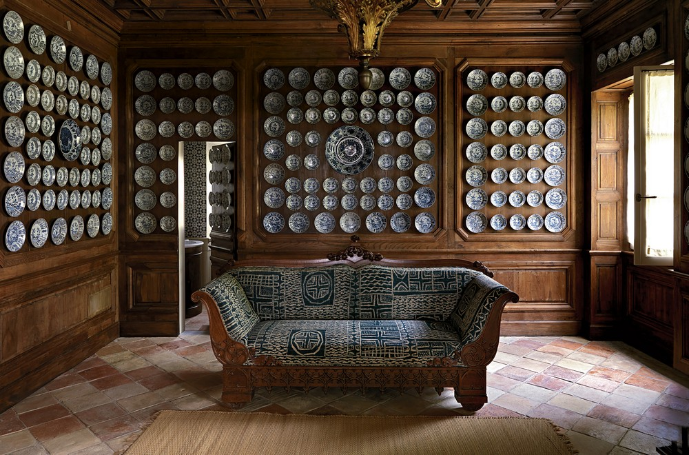 Top 10 Italian Interior Designers Whose Work One Ought to Know 6 italian interior designers Top 10 Italian Interior Designers Whose Work One Ought to Know Top 10 Italian Interior Designers Whose Work One Ought to Know 6