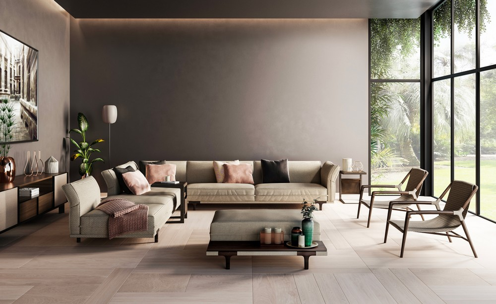 Top 10 Italian Interior Designers Whose Work One Ought to Know 7 italian interior designers Top 10 Italian Interior Designers Whose Work One Ought to Know Top 10 Italian Interior Designers Whose Work One Ought to Know 7