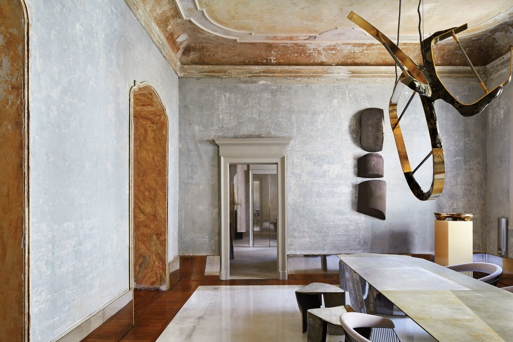 Top 10 Italian Interior Designers Whose Work One Ought to Know 9 italian interior designers Top 10 Italian Interior Designers Whose Work One Ought to Know Top 10 Italian Interior Designers Whose Work One Ought to Know 9