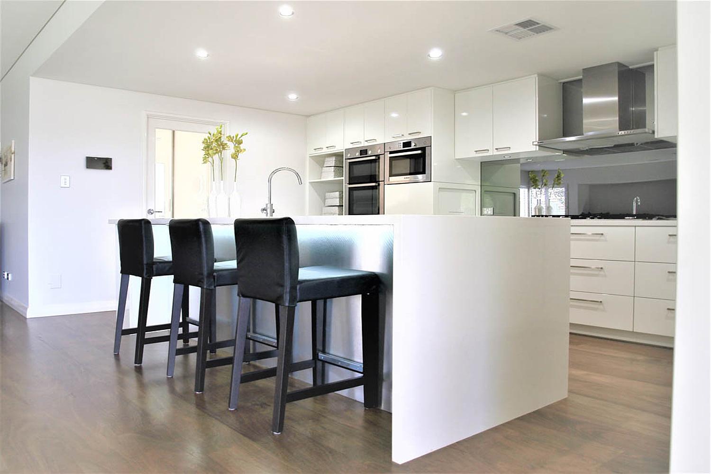top Top 20 Perth Interior Designers Top 20 Perth Interior Designers