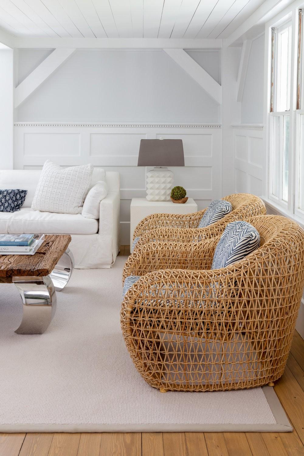 Top 25 Interior Designers in Connecticut 11 interior designers Top 25 Interior Designers in Connecticut Top 25 Interior Designers in Connecticut 11