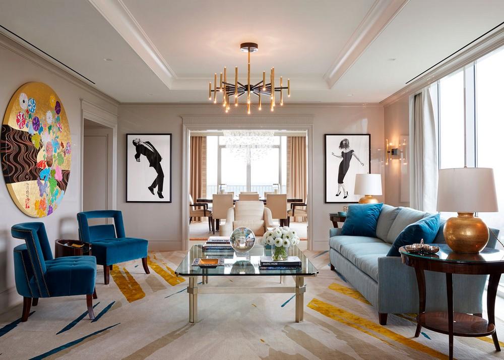 Top 25 Interior Designers in Connecticut 15 interior designers Top 25 Interior Designers in Connecticut Top 25 Interior Designers in Connecticut 15