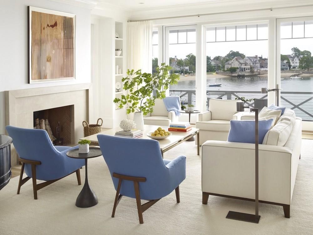Top 25 Interior Designers in Connecticut 16 interior designers Top 25 Interior Designers in Connecticut Top 25 Interior Designers in Connecticut 16
