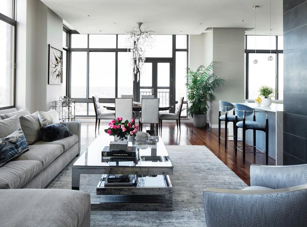Top 25 Interior Designers in Connecticut 18 interior designers Top 25 Interior Designers in Connecticut Top 25 Interior Designers in Connecticut 18