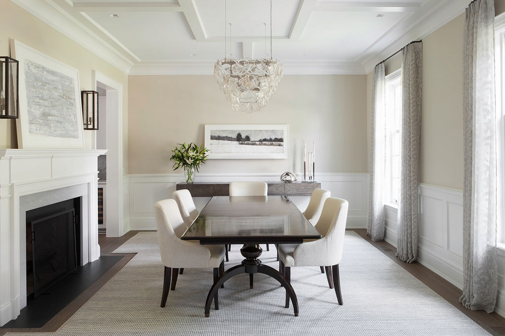 Top 25 Interior Designers in Connecticut 19 interior designers Top 25 Interior Designers in Connecticut Top 25 Interior Designers in Connecticut 19