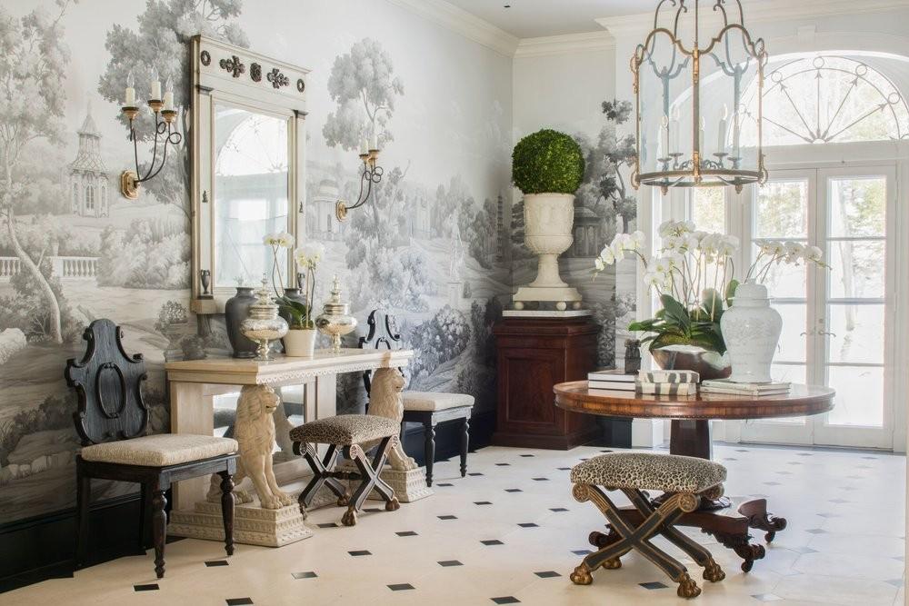 Top 25 Interior Designers in Connecticut 21 interior designers Top 25 Interior Designers in Connecticut Top 25 Interior Designers in Connecticut 21