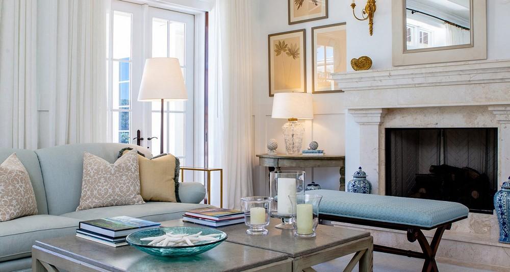 Top 25 Interior Designers in Connecticut 23 interior designers Top 25 Interior Designers in Connecticut Top 25 Interior Designers in Connecticut 23