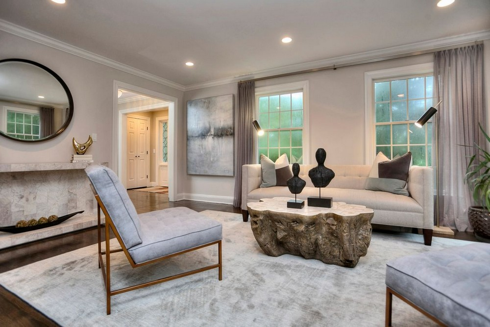 Top 25 Interior Designers in Connecticut 24 interior designers Top 25 Interior Designers in Connecticut Top 25 Interior Designers in Connecticut 24