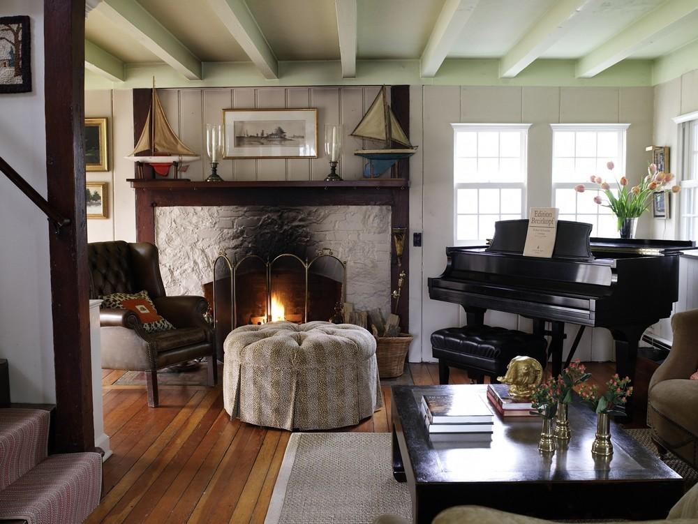 Top 25 Interior Designers in Connecticut 4 interior designers Top 25 Interior Designers in Connecticut Top 25 Interior Designers in Connecticut 4