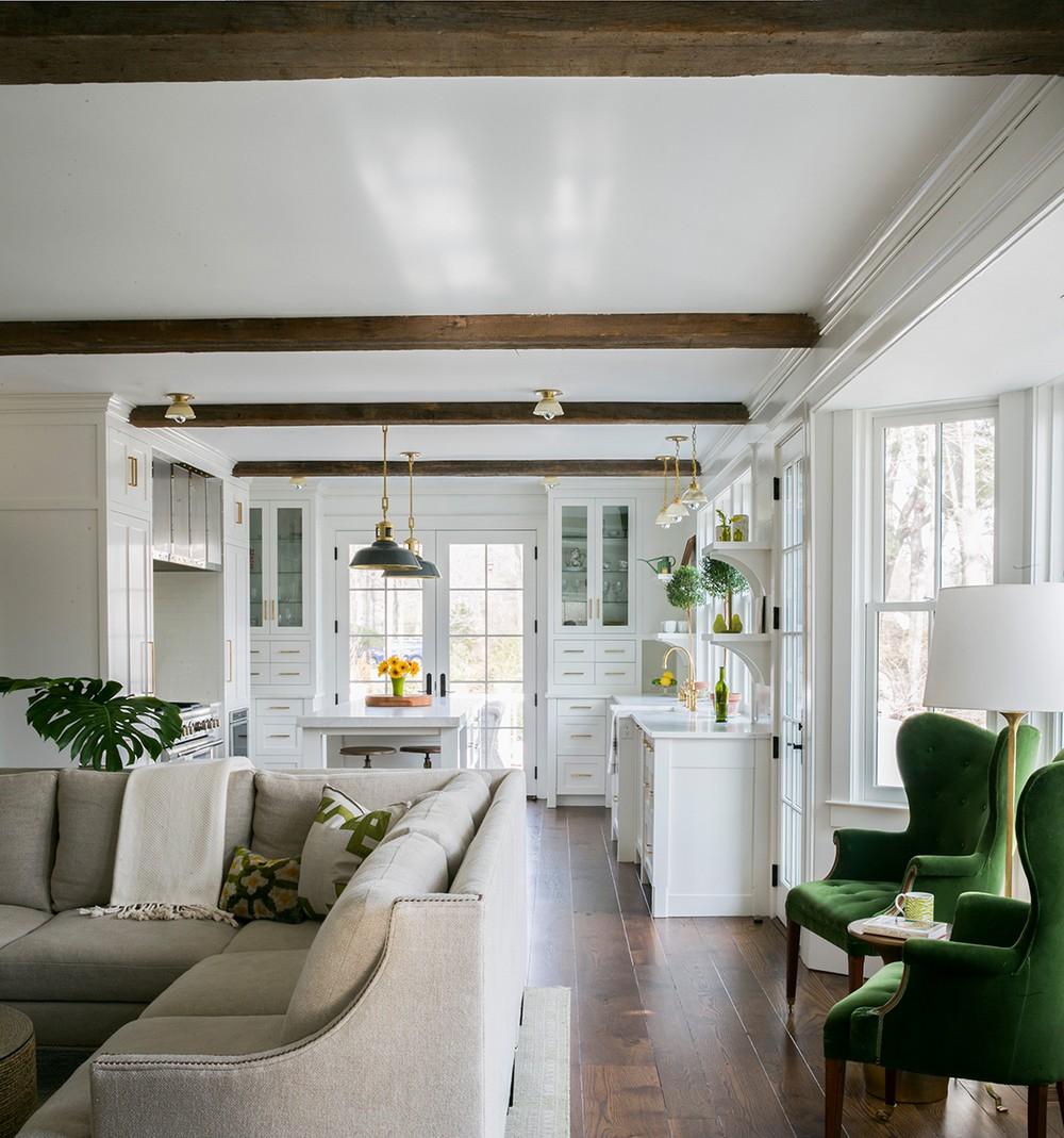 Top 25 Interior Designers in Connecticut 5 interior designers Top 25 Interior Designers in Connecticut Top 25 Interior Designers in Connecticut 5