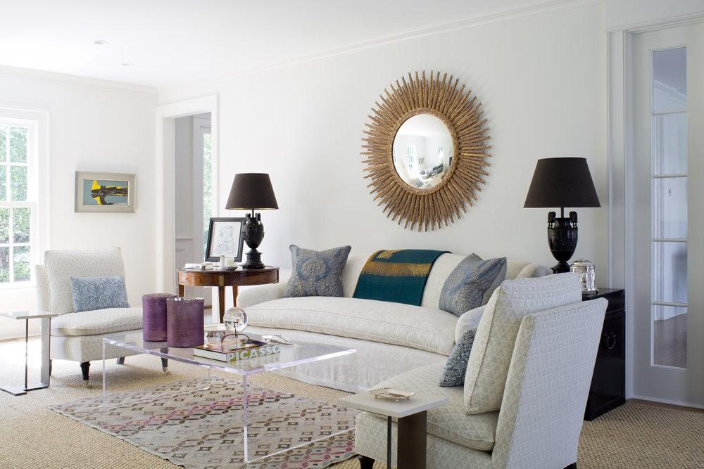 Top 25 Interior Designers in Connecticut 7 interior designers Top 25 Interior Designers in Connecticut Top 25 Interior Designers in Connecticut 7