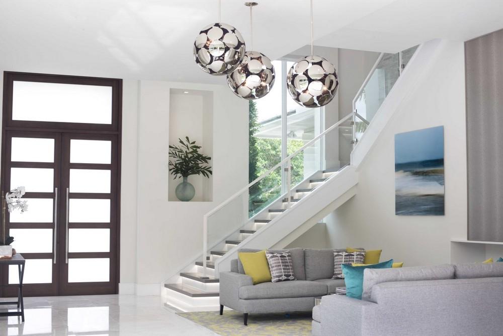 Top 25 Interior Designers in Connecticut 8 interior designers Top 25 Interior Designers in Connecticut Top 25 Interior Designers in Connecticut 8