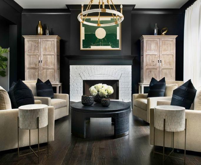 interior designers Top 25 Interior Designers in Georgia featured 5  Front Page featured 5