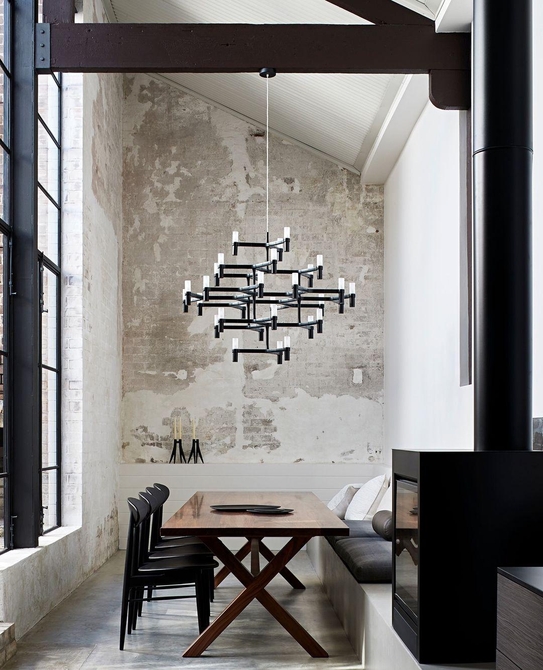 top 28 sydney interior designers Top 28 Sydney Interior Designers hareklein 1231426692291244453164826905646762216609453n