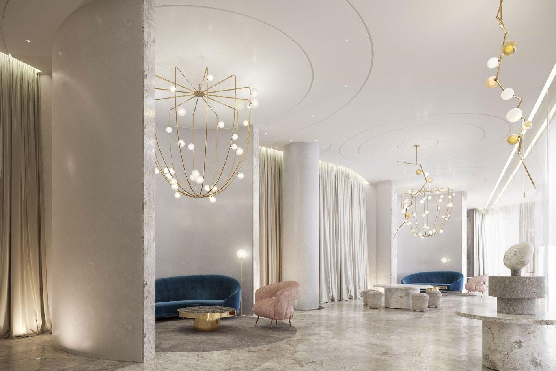 top 28 sydney interior designers Top 28 Sydney Interior Designers heckerguthrie