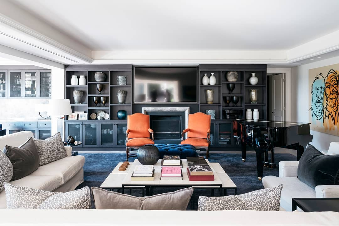 top 28 sydney interior designers Top 28 Sydney Interior Designers marcomeneguzzidesign 8208790610642509506340738728665804875736432n