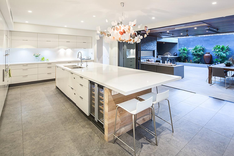 Top 20 Perth Interior Designers top Top 20 Perth Interior Designers project 10
