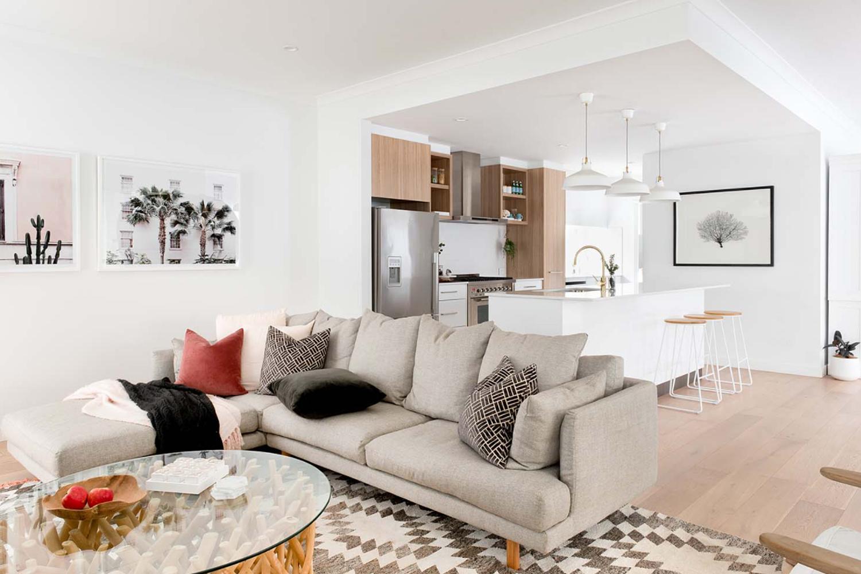 Top 20 Perth Interior Designers top Top 20 Perth Interior Designers project 11 Copia