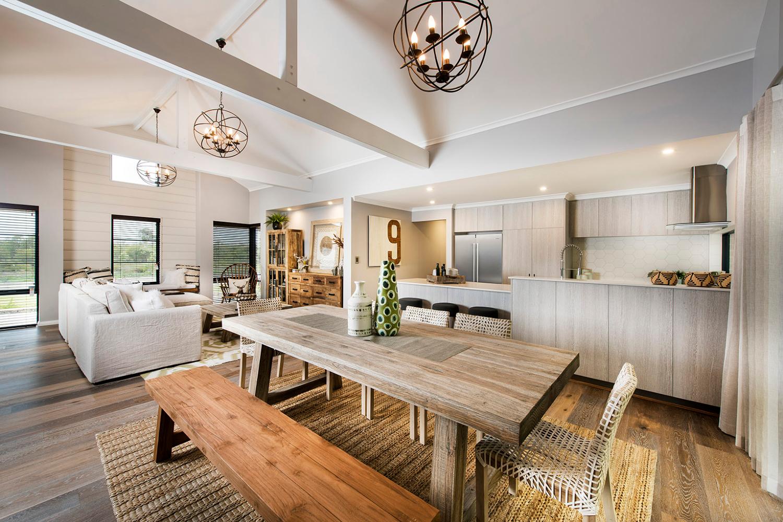 Top 20 Perth Interior Designers top Top 20 Perth Interior Designers project 3 1