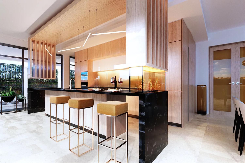 Top 20 Perth Interior Designers top Top 20 Perth Interior Designers project 4 Copia top interior designers Design Hubs Of The World – 20 Top Interior Designers From Perth project 4 Copia