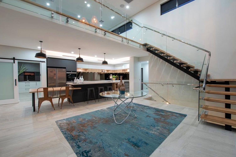 Top 20 Perth Interior Designers top Top 20 Perth Interior Designers project 8 1