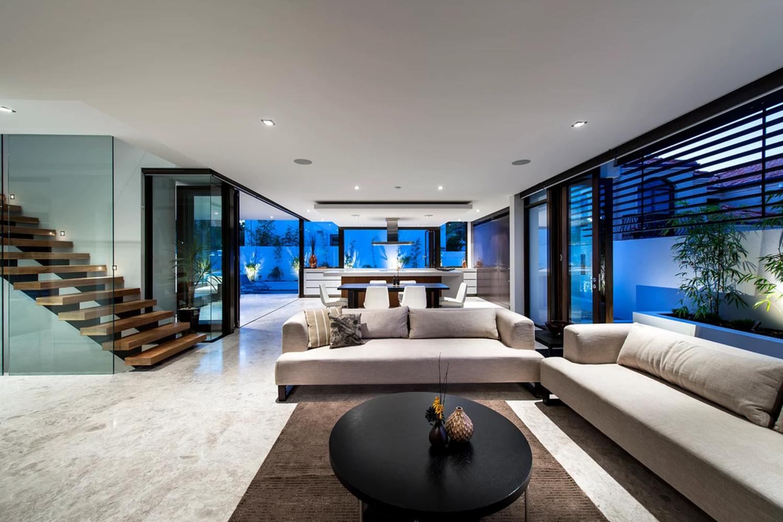Top 20 Perth Interior Designers top Top 20 Perth Interior Designers project 9 Copia top interior designers Design Hubs Of The World – 20 Top Interior Designers From Perth project 9 Copia