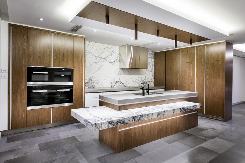 Top 20 Perth Interior Designers top Top 20 Perth Interior Designers projeto 16 top interior designers Design Hubs Of The World – 20 Top Interior Designers From Perth projeto 16