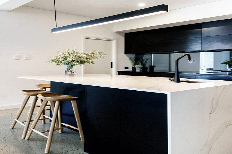 Top 20 Perth Interior Designers top Top 20 Perth Interior Designers prokect 8 1