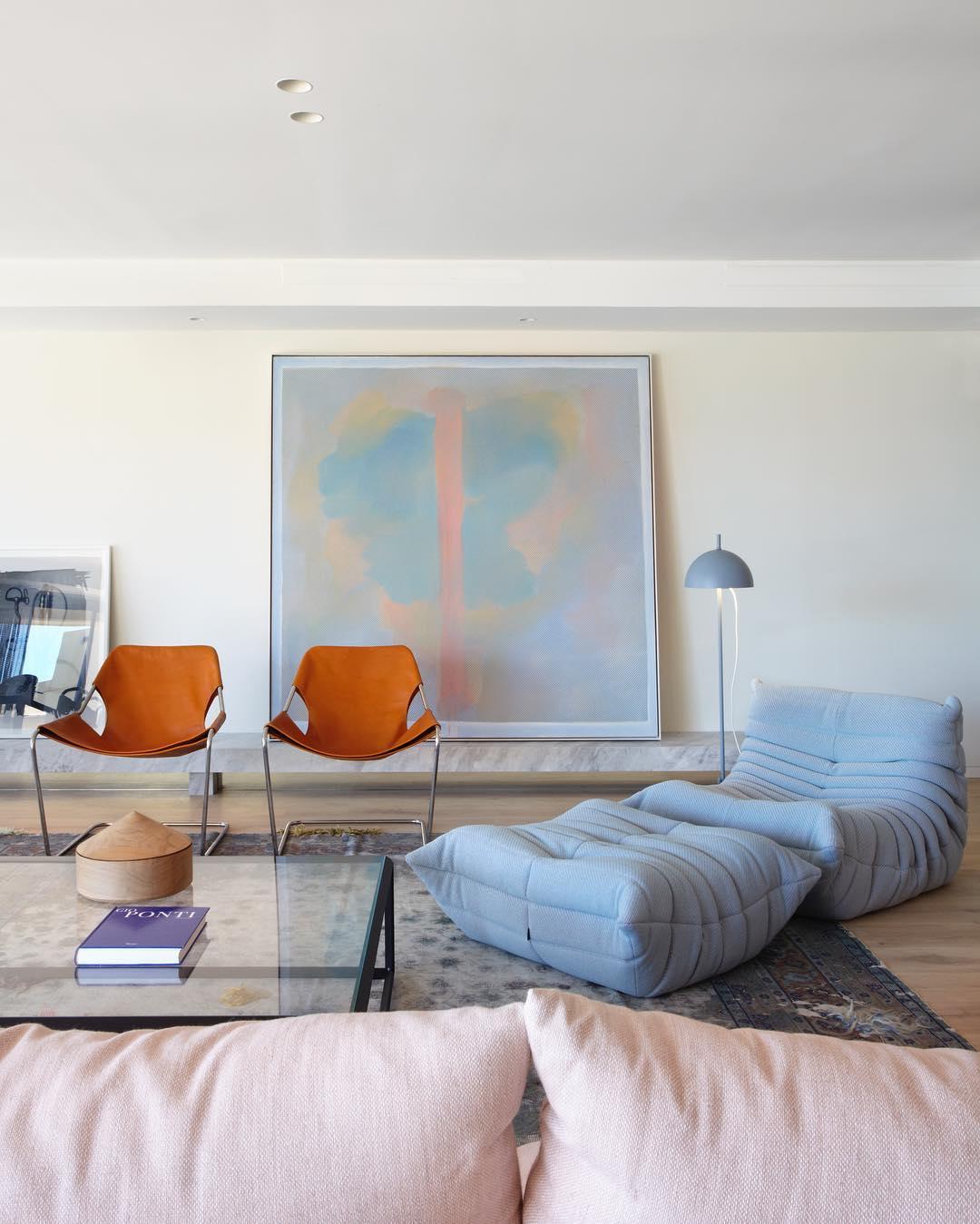 top 28 sydney interior designers Top 28 Sydney Interior Designers richards stanisich 530221472445160064949391698476226728699103n