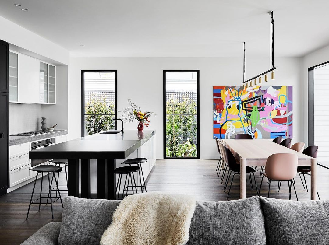 top 28 sydney interior designers Top 28 Sydney Interior Designers studiotate 13336416728480664888118886191176815780957529n