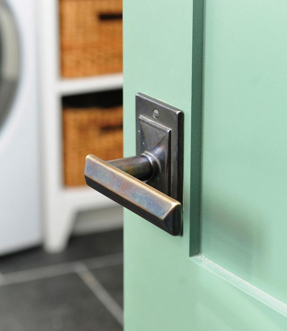 15 Exclusive Door Levers for an Upgraded Home Interior 10 door levers 14 Hardware Inspirations: Exclusive Door Levers for an Upgraded Interior 15 Exclusive Door Levers for an Upgraded Home Interior 10
