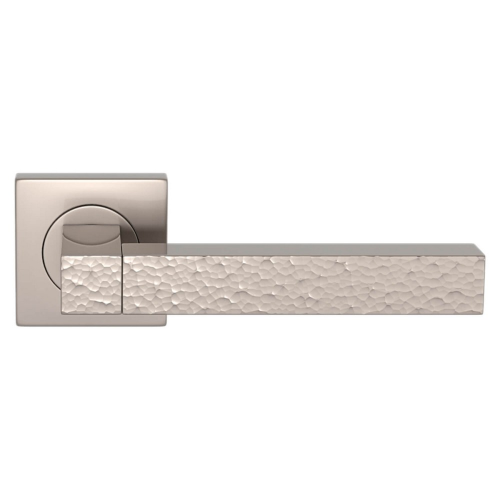 15 Exclusive Door Levers for an Upgraded Home Interior 13 door levers 14 Hardware Inspirations: Exclusive Door Levers for an Upgraded Interior 15 Exclusive Door Levers for an Upgraded Home Interior 13