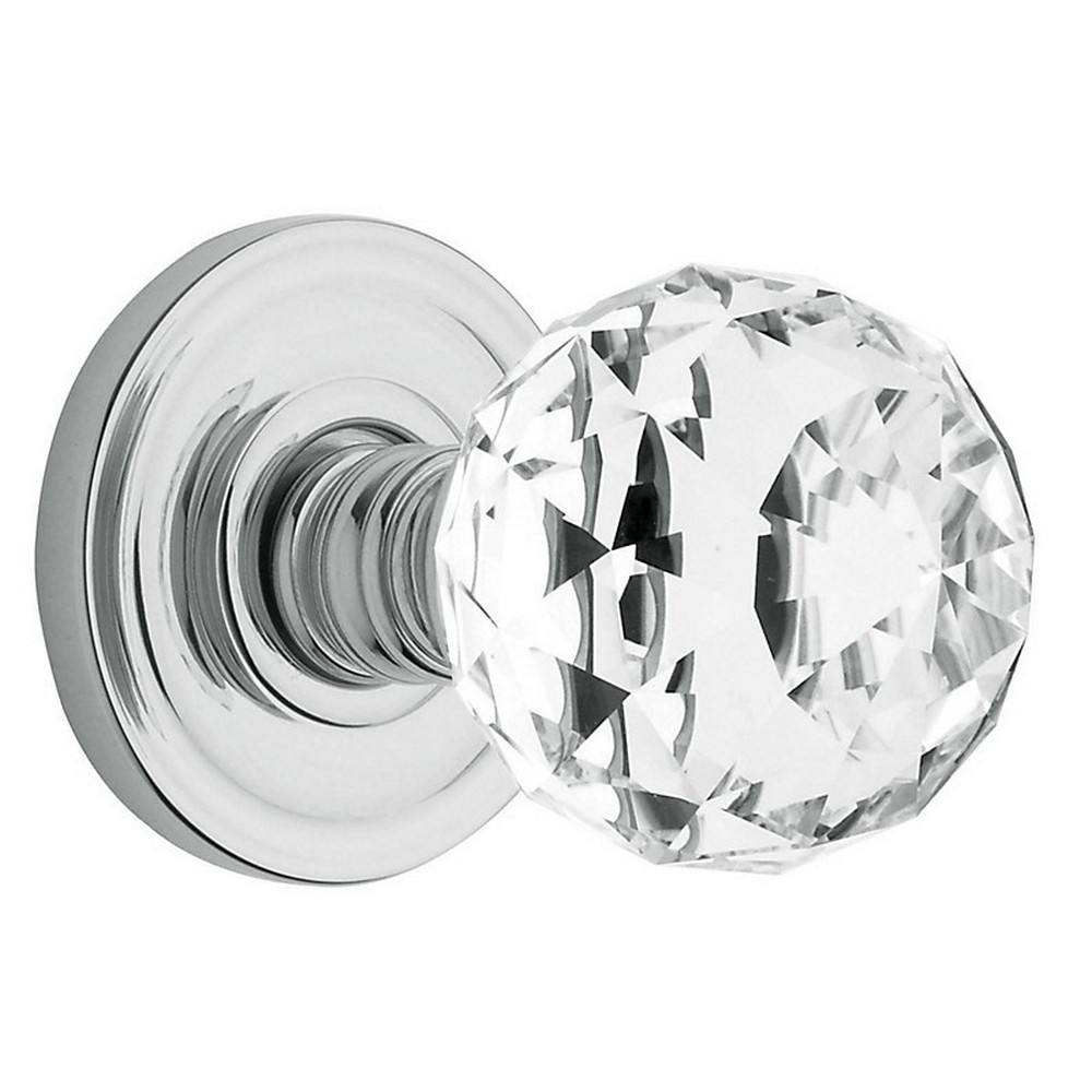 15 Hardware Inspirations Door Knobs with an Original Concept 13 decorative hardware 14 Hardware Inspirations: Door Knobs with an Original Concept 15 Hardware Inspirations Door Knobs with an Original Concept 13