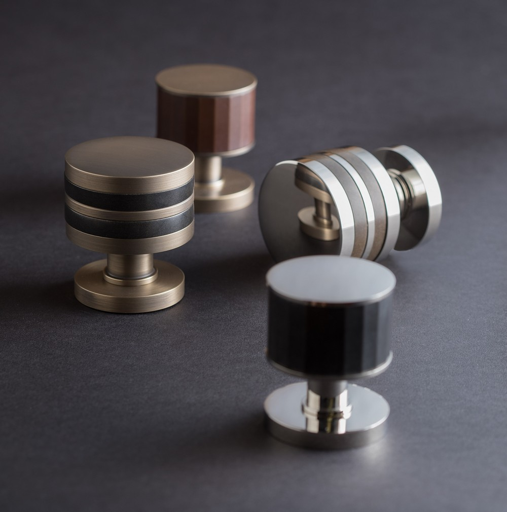 15 Hardware Inspirations Door Knobs with an Original Concept 14 decorative hardware 14 Hardware Inspirations: Door Knobs with an Original Concept 15 Hardware Inspirations Door Knobs with an Original Concept 14