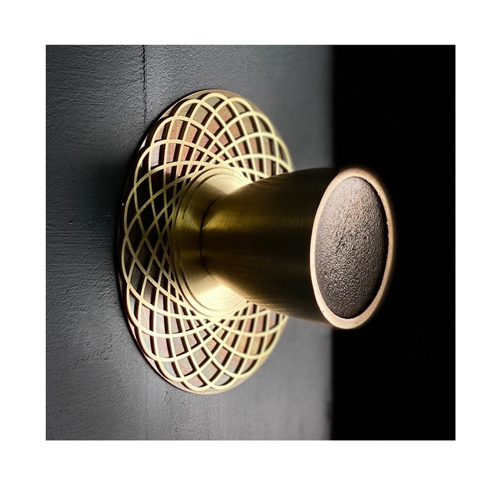 15 Hardware Inspirations Door Knobs with an Original Concept 15 decorative hardware 14 Hardware Inspirations: Door Knobs with an Original Concept 15 Hardware Inspirations Door Knobs with an Original Concept 15