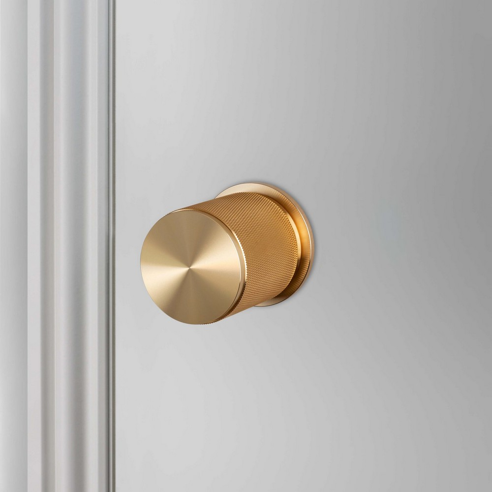 15 Hardware Inspirations Door Knobs with an Original Concept_2 decorative hardware 14 Hardware Inspirations: Door Knobs with an Original Concept 15 Hardware Inspirations Door Knobs with an Original Concept 2