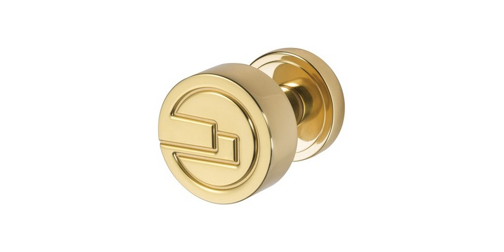 15 Hardware Inspirations Door Knobs with an Original Concept_9 decorative hardware 14 Hardware Inspirations: Door Knobs with an Original Concept 15 Hardware Inspirations Door Knobs with an Original Concept 9
