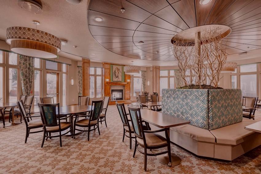 20 Best Interior Designers to Discover in Denver 2 best interior designers Best Interior Designers to Discover in Denver 20 Best Interior Designers to Discover in Denver 2